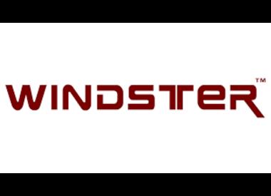 Windster