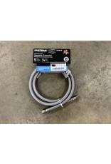 Refrigerator water hose