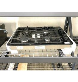 GE GE cooktop built-in  (gas)