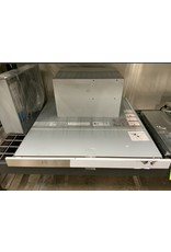 """Whirlpool Whirlpool 30"""" Retractable Downdraft System with Interior Blower Motor"""