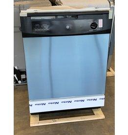 GE GE Built-In Dishwasher