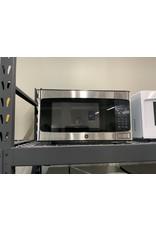 GE GE 1.1 Cu. Ft. Capacity Countertop Microwave Oven
