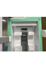 Bosch Benchmark Bosch Benchmark®Built-in Freezer18''