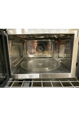 GE Cafe GE Cafe Series 1.5 Cu. Ft. Countertop Convection/Microwave Oven