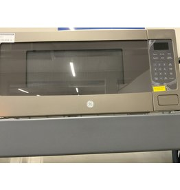 GE Profile GE Profile Series 1.1 Cu. Ft. Countertop Microwave Oven