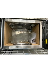 GE Profile GE Profile Series 1.5 Cu. Ft. Countertop Convection/Microwave Oven