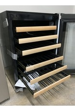 Kitchenaid KITCHEN AID 24IN WINE CELLAR PNL RDY