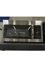 GE GE 1.7 Cu. Ft. Over-the-Range Microwave Oven