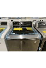 LG WT7800CV 5.4 CU.FT. Top Load Washer
