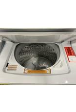GE GE UNITIZED SPACEMAKER 3.9 DOE CU. FT. (Gas Dryer)
