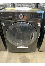 LG LG WASHER DRYER COMBO ALL IN ONE