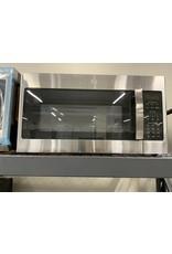 GE microwave OTR