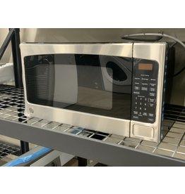 GE GE 2.0 Cu. Ft. Capacity Countertop Microwave Oven
