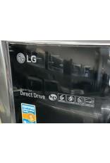 LG LG WM9000HVA 5.2 CF & SIDEKICK 1.0 CF