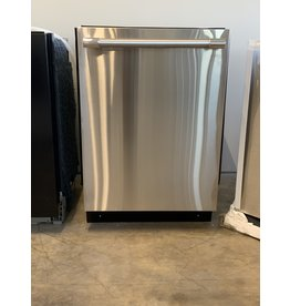 Thermador THERMADOR DISHWASHER DWHD650WFP