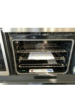 """Viking VIKING 30""""  ELECTRIC DOUBLE WALL OVEN"""