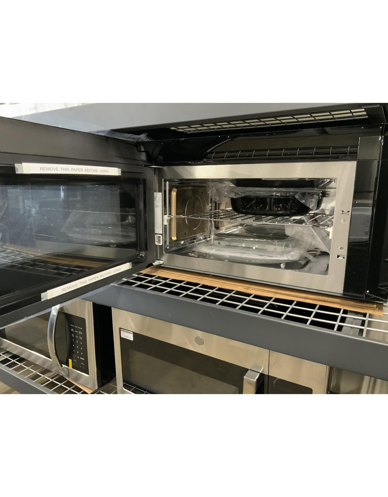 Kitchenaid KITCHEN AID KMHC319ESS Otr Convect Micro 1200w