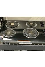 Whirlpool WHIRLPOOL WCC31430AB ELEC Cooktop