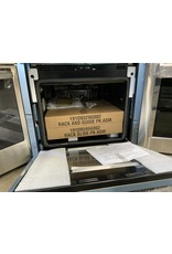 GE Profile GE PROFILE PK7800SKSS ELECTRIC BUILT-IN OVEN