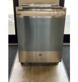 GE Dishwasher st.steel