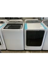 Samsung Samsung WA50R5400AW DVE54R7200W