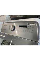 Samsung Samsung WA50R5200AW DVE50R5200