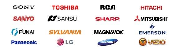 Repair Brands