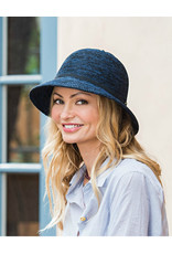 WALLAROO Tori Hat