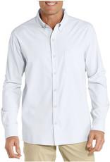 COOLIBAR MENS Aricia Sun Shirt UPF 50+