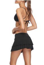 BODY GLOVE Lambada Skirt