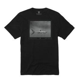VISSLA MENS T-Shirt