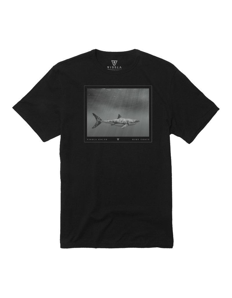 VISSLA Flow T-Shirt