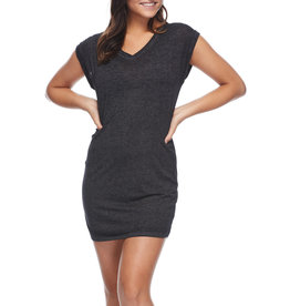 BODY GLOVE Short Dress