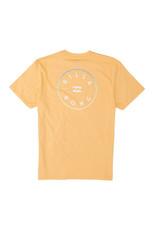 BILLABONG MAN Rotor Short Sleeve T-Shirt