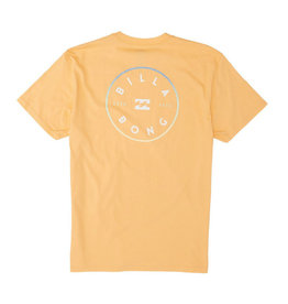 BILLABONG MENS T-Shirt