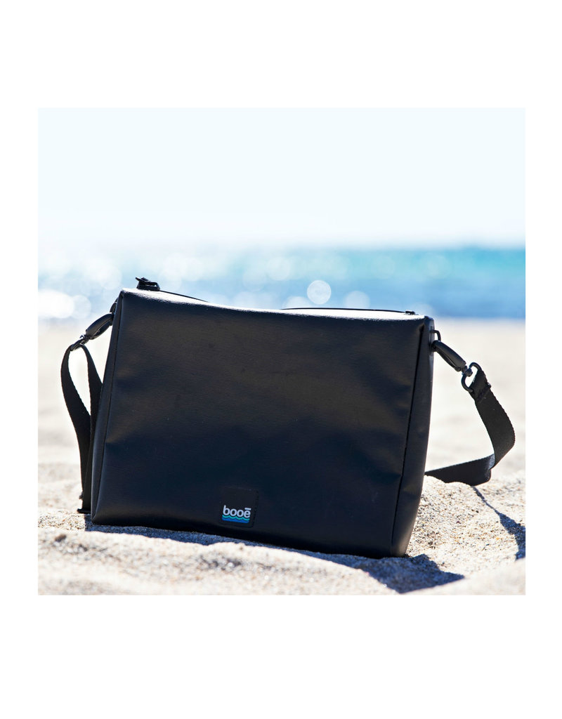 BOOE Large Waterproof Pouch