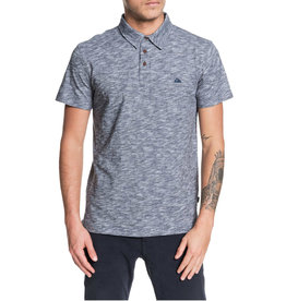 QUIKSILVER MENS Polo