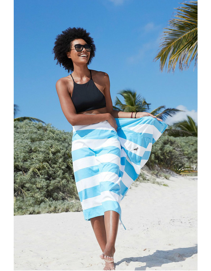 DOCK & BAY Cabana Quick Dry Extra Large Towel