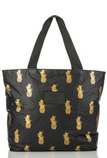 ALOHA COLLECTION Pineapple Royale Day Tripper