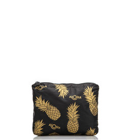 ALOHA COLLECTION Small Pouch