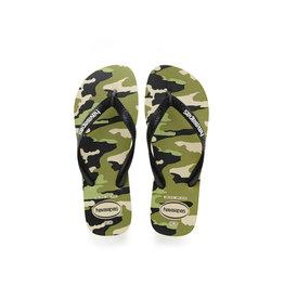 HAVAIANAS BOYS Sandal