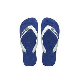 HAVAIANAS BOY Sandal