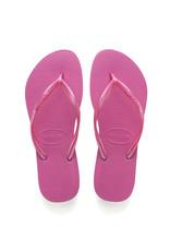 HAVAIANAS GIRL Slim Sandal
