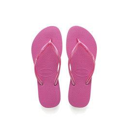 HAVAIANAS GIRLS Sandal