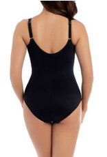 MIRACLESUIT Sanibel Surplice One Piece