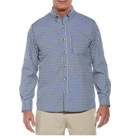 COOLIBAR MAN Sun Shirt UPF 50+