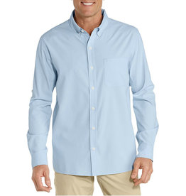 COOLIBAR MENS Sun Shirt UPF 50+