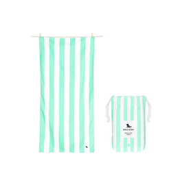DOCK & BAY Quick Dry Extra Large Towel