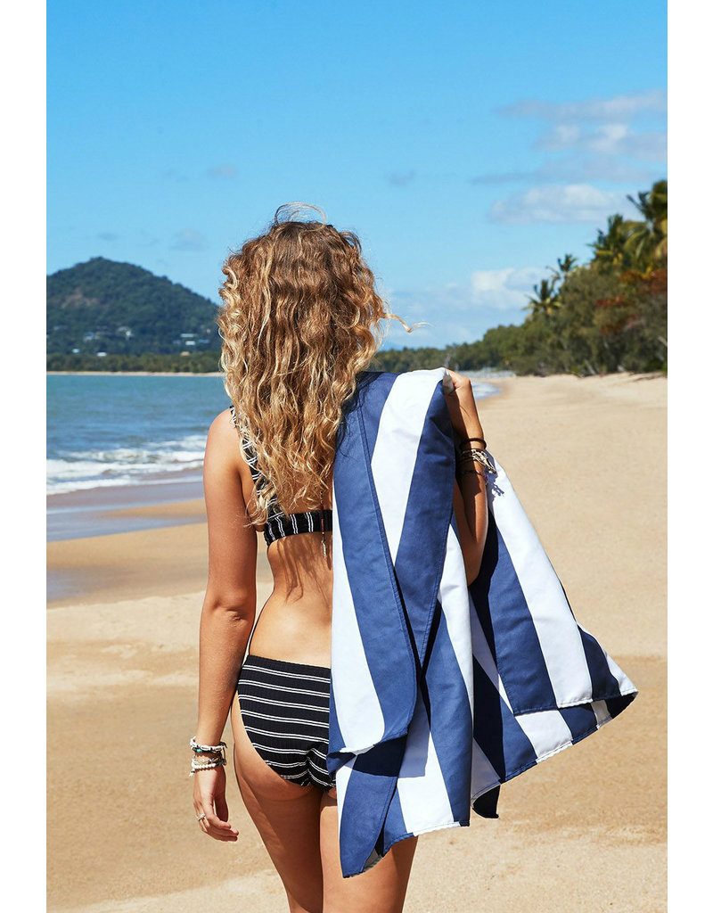 DOCK & BAY Cabana Quick Dry Extra Large Towel