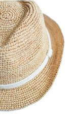 ANYA & NIKI The Essential Hat